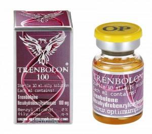 19-nor steroid compound