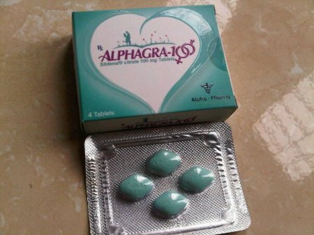 men's health pharmacy viagra