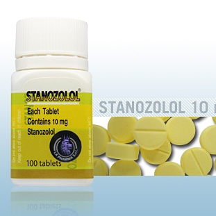 jual steroid dianabol